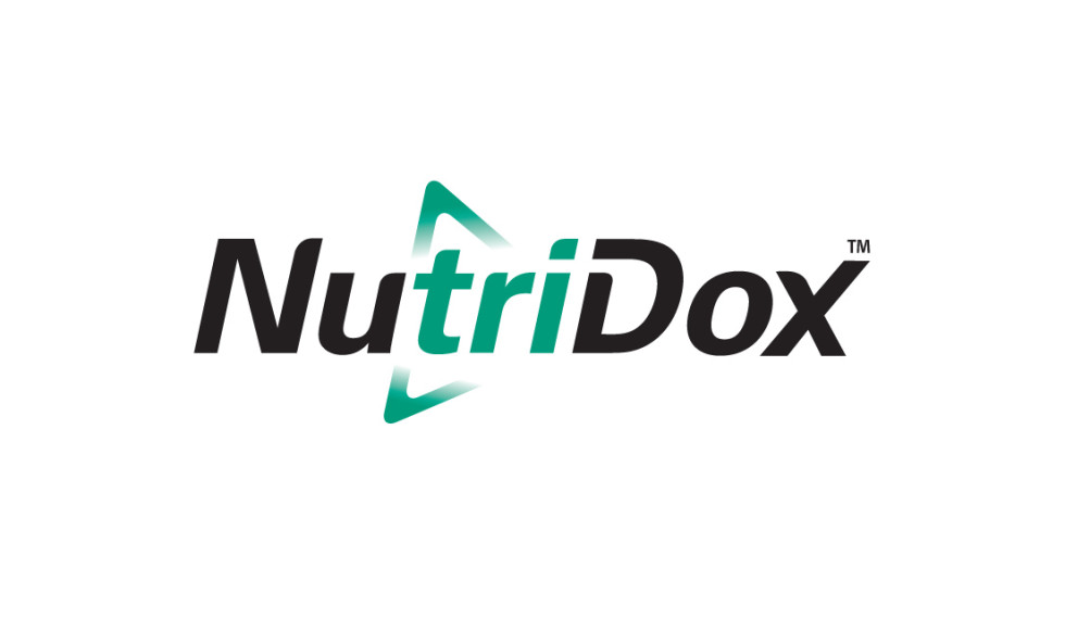 Portfolio_Images_FINAL_NUTRIDOX_REV
