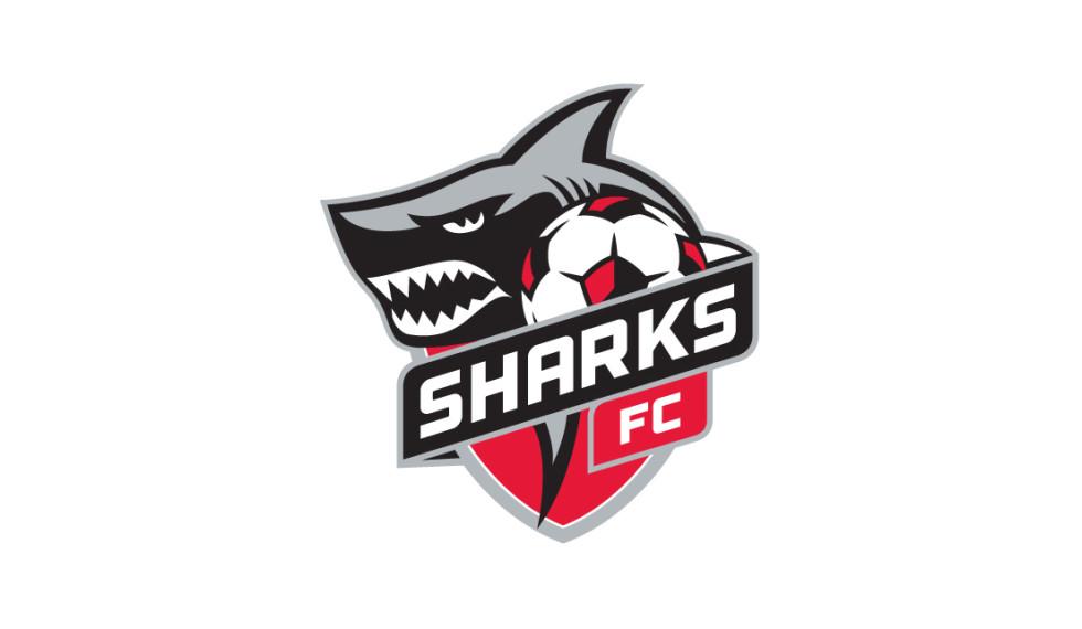 Sharks FC Logo