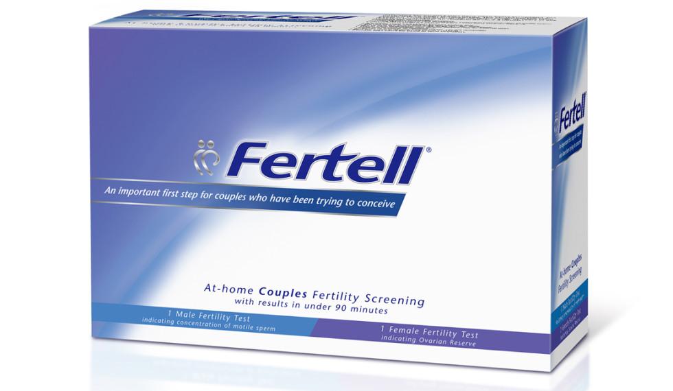 Portfolio_Images_Packaging_FERTELL_85