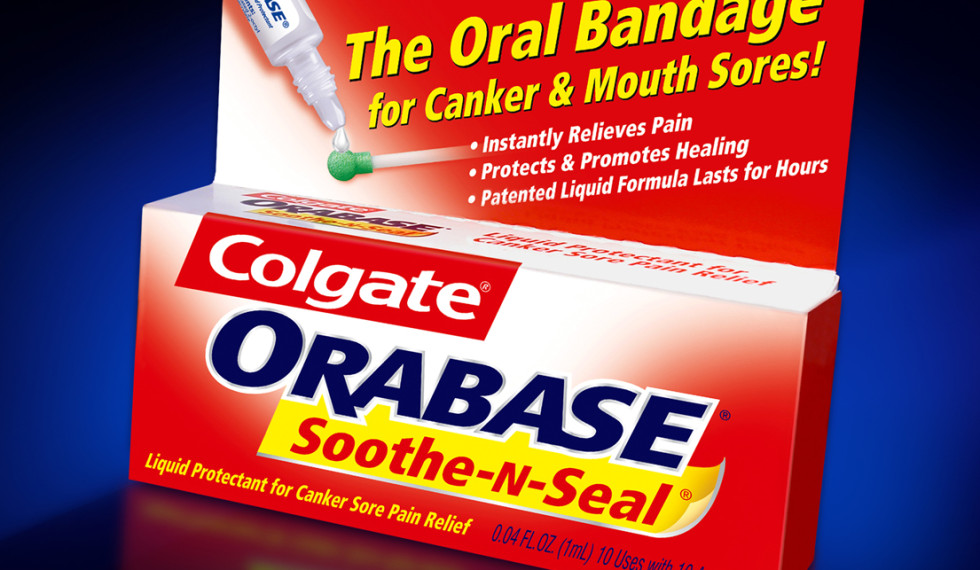 Portfolio_Images_Packaging_ORABASE_85
